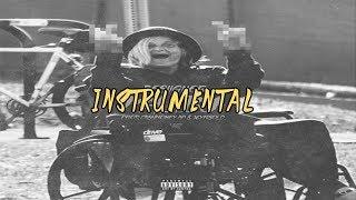 ⚡ [DOWLOAD LINK] Desiigner - Malibu Instrumental (ReProd. By LionBeats)