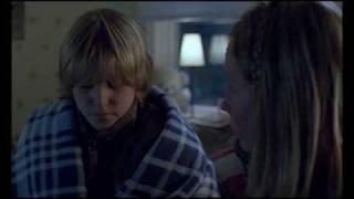 Alla Älskar Alice 2002 Del 11 av 12
