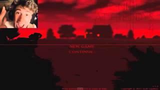 FAVIJ Momenti Epici su Five Nights at Freddy's 4