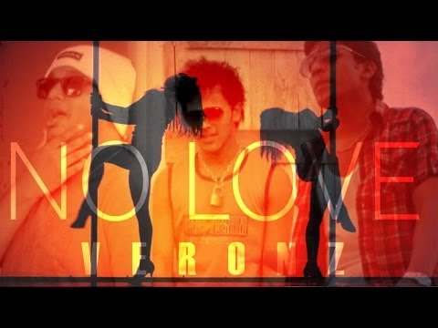 No Love - Eminem ft Lil Wayne - Sri Lankan Version Parody by Veronz