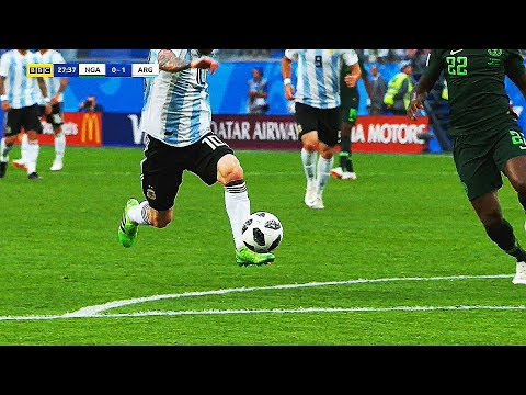 Xxx Mp4 Lionel Messi ● 13 Most Difficult Goals Ever Scored In Football HD 3gp Sex