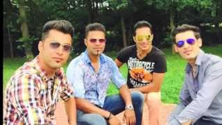 ARIA BAND - Live - PARDE AWAL (New Version) Qataghani - afghansong