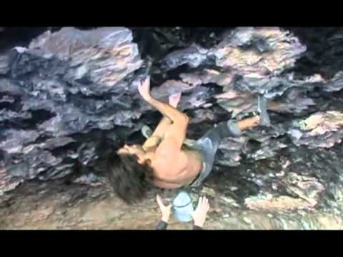 sex-rock-climbing-video-shemale-young-penelope