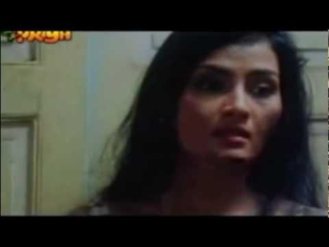 Xxx Mp4 Shashi Sharma S Hottest Scene Ever Krodh 2000 18 3gp Sex