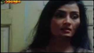 Shashi Sharma's Hottest Scene Ever | Krodh (2000) [18+.......]