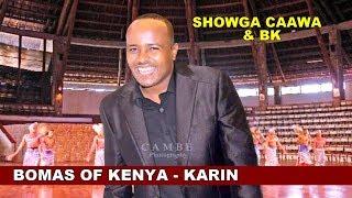 MOHAMED BK OO NAIROBI KUSOO BANDHIGAYA SHOW MUCJISO AH | BOMAS OF KENYA - SATURDAY NIGHT | 2019