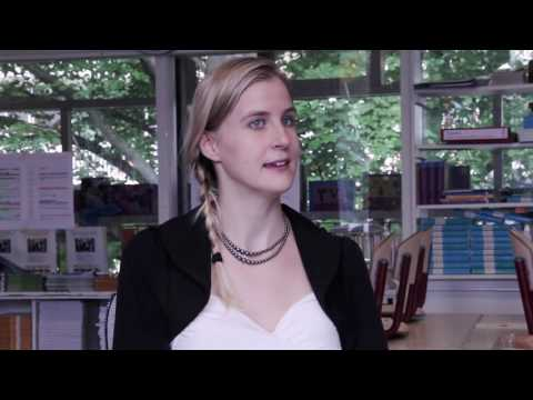 Cultura Nederland Janyar Zakholi (Eindexamenfilm)