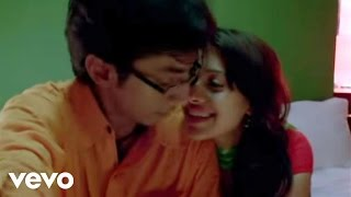 Love Sex Aur Dhoka - I Can't Hold It | Sneha Khanwalkar