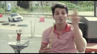 BBCHI  - Episode 31 -  ما في أحلى من لبنان   عباس نزل على الأرض ليقول ليش!