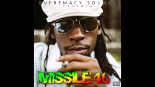 Supremacy Sounds - Missile 46 (2010 Mix CD Preview)
