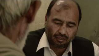 Aqil Mohammad - The Vigilant Activist