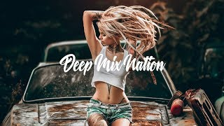 Download DeepMixNation Radio - 24/7 Music Live Stream | Deep House | Chill Out Music | Dance Music Mix