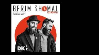 آهنگ بریم شمال - دکور موزیک / Berim Shomal - Dekor Music