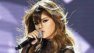 Selena Gomez & Justin Bieber Reuniting At MTV VMAS 2017?