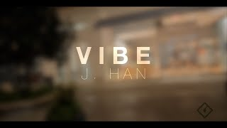 Uzuhan - Vibe [Official Music Video]