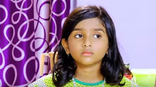 Manjurukum Kaalam   Episode 161 - 29 September 2015   Mazhavil Manorama
