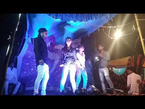 Xxx Mp4 Randi Dance On The Stage Kinari Jehanabad Video Recording 4 3gp Sex