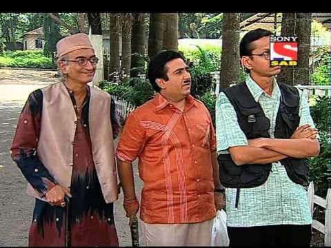 Taarak Mehta Ka Ooltah Chashmah - Episode 457