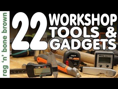Xxx Mp4 22 Workshop Tools Gadgets Most Under £30 Christmas Gift Ideas 3gp Sex