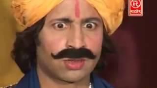 Aalha Gajmotin Malkhan Vivah Part 1 | Surjan Chaitanya | किस्सा गजमोतिन मलखान विवाह #RathorCassettes