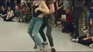 Cananimsan   Dance — копия