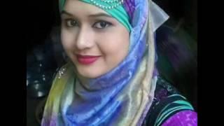 বাংলা গান মনির খান প্রেমের মম বোঝেনা না জে মন দিয় না তারে 2017
