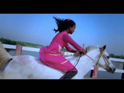Ghorsowar Tasminar Golpo |  A Girl and A Horse | Bangladesh | Prothom Alo