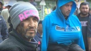 اللاجئون السوريون في ألمانيا.. معاناة وتحديات