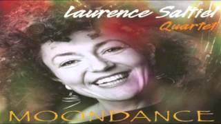 Parisamba-Laurence Saltiel
