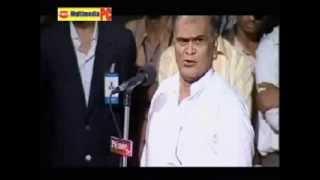 Bangla FAQ129 to Zakir Naik: Pura Prithibir Manush Ekti Paribarier Moto, Islamo ki tai bole?