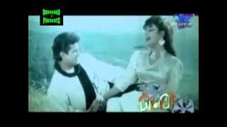 Tumi amar koto chena- Bangla Movie All time hit song