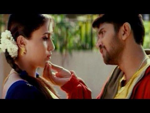 Xxx Mp4 Nuvvu Yaadikelthe Video Song Girl Friend Movie Rohit Anitha Patil 3gp Sex