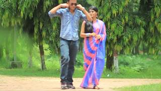 Chena Chena Lage Tobu Ochena | চেনা চেনা লাগে তবু অচেনা | Cover By Shohag | Remake |