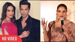 We Want To Get Married Faster | Bipasha Basu On Her Married | Karan Singh Grover