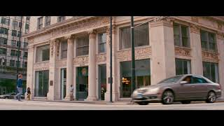 Baby Driver Arabic music FG-Neshooni