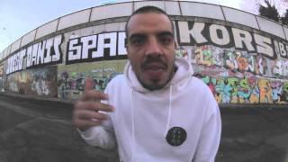 FOYONE #RapSinCorte XXVI