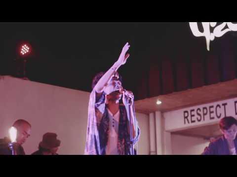 Xxx Mp4 Fourtwnty Sebelah Mata Efek Rumah Kaca Cover Live At 4 20 Night 2016 3gp Sex