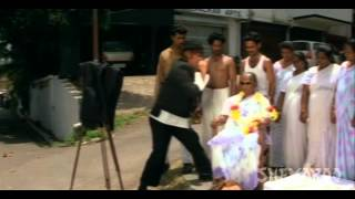 Ladies Tailor - Part 4 Of 13 - Rajpal Yadav - Kim Sharma - Bollywood Hit Comedies