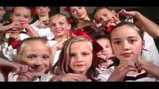 Hottest Young Boy Singers 2013 2016 U14 mpeg2video