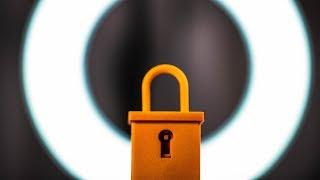 Solving The Burgh Lock Puzzle!!