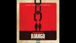 B.O. Django Unchained Complete