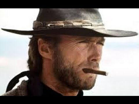 Xxx Mp4 IMDb 39 S Top 10 Clint Eastwood Movies 3gp Sex