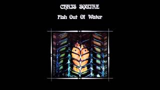 Chris Squire: Hold out Your Hand/You by My Side