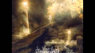 Disheartened - Through The Desolate Waves (2015)
