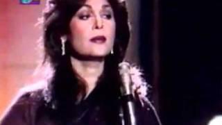 Lathe Di Chader - Mussarat Nazir Live PTV