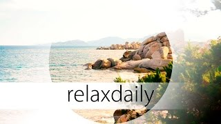 Calm Music - for studying, work, relaxation - N°051 (4K)