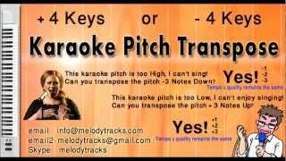Har Taraf Tera Jalwa  Daler Mehndi Karaoke  Wwwmelodytrackscom