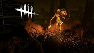 THE BOILING POINT   Dead by Daylight Part 56