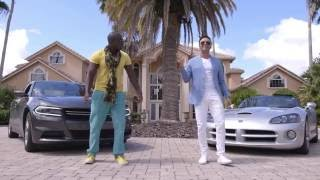 حاتم إدار - كليب 36 (حصريأ) | (Hatim Idar - Clip 36 (Exclusive Music Video