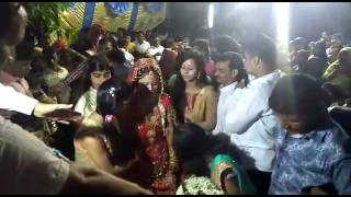 Chandrakant love priya rai